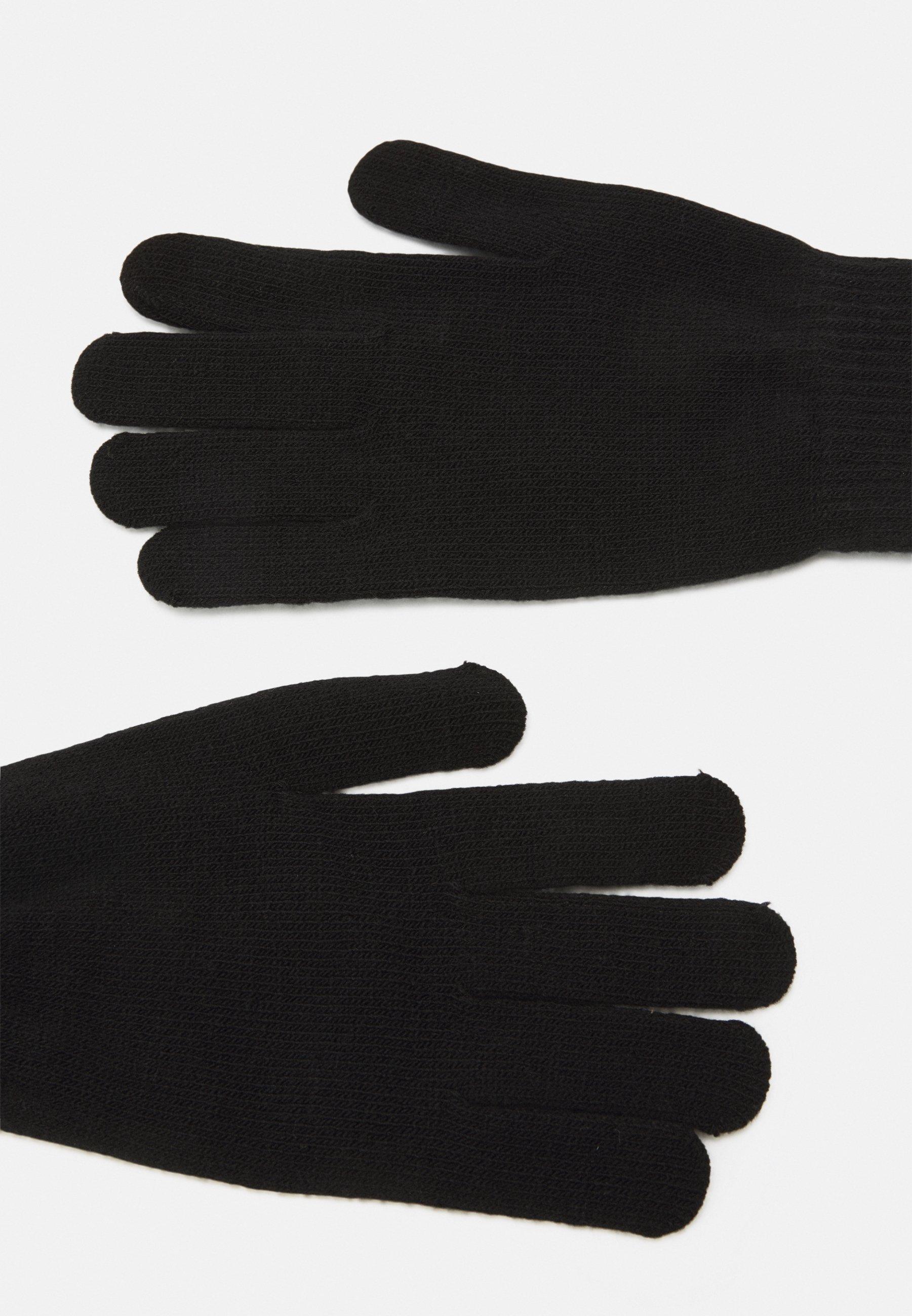 Men JACHENRY GLOVES 2 PACK - Gloves