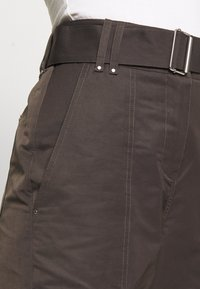 River Island - Trousers - desert luxe - 4
