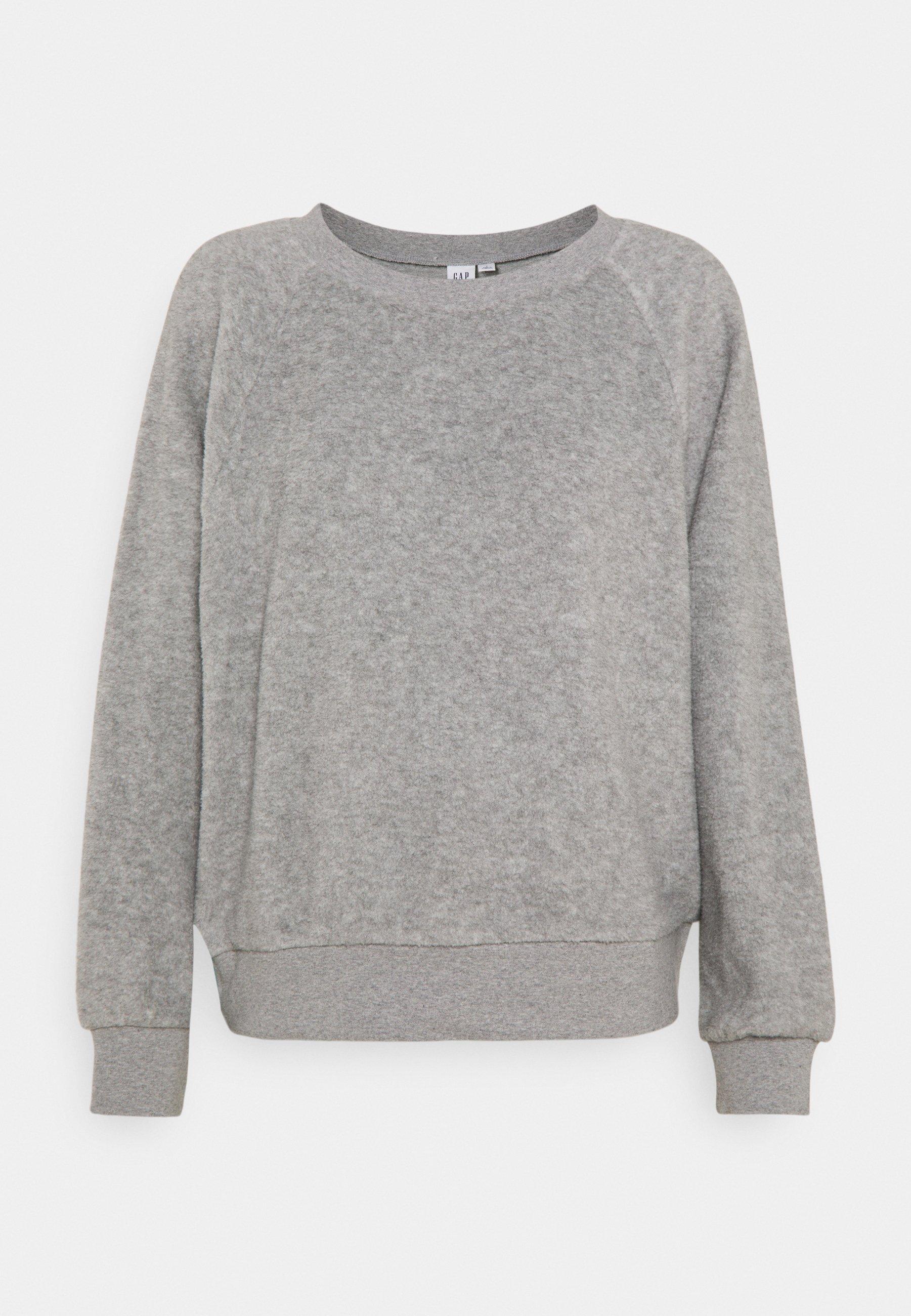 Women RAGLAN - Sweatshirt