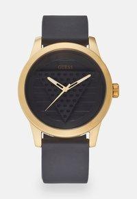 Guess - MENS TREND - Horloge - black - 0
