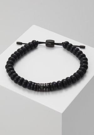 Armbånd - black