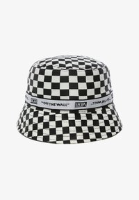 Vans - WM WAVE RIDER  - Hat - checkerboard - 1