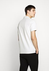 J.LINDEBERG - TROY  - Polo shirt - cloud grey - 2