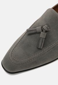 Pier One - Instappers - grey - 6
