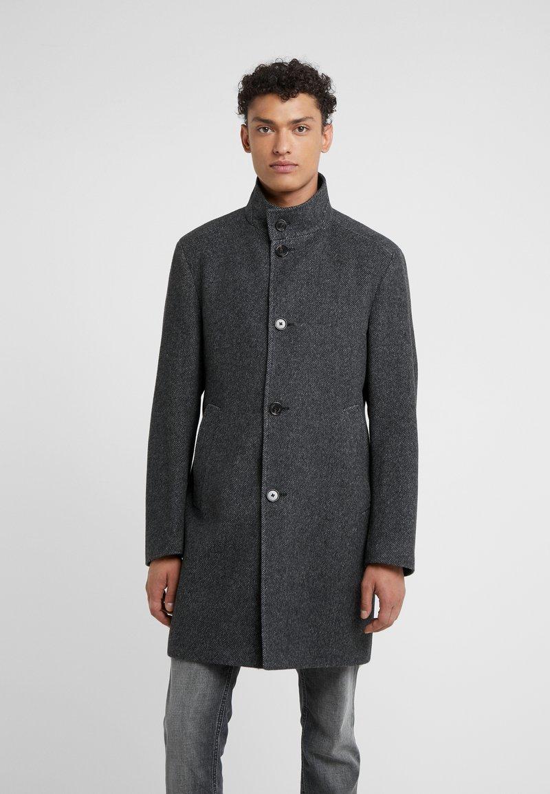 JOOP! - MARON - Cappotto classico - anthracite
