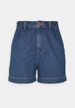 MOM - Shorts di jeans - lake side