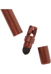 3ina - THE AUTOMATIC EYE PENCIL - Eyeliner - 575 brown - 2