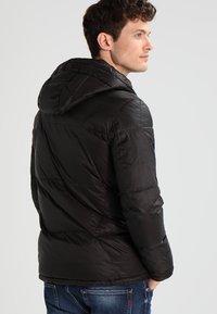 Antony Morato - Winter jacket - nero - 2