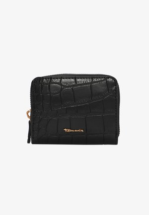 BEATE - Wallet - black