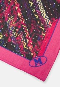 M Missoni - SHAWL - Foulard - multicolor - 2