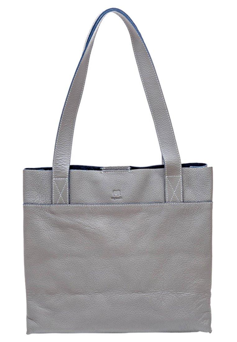 Damen VANCOUVER  - Shopping Bag