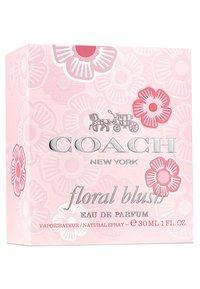 Coach Fragrances - FLORAL BLUSH EAU DE PARFUM - Eau de Parfum - - - 2