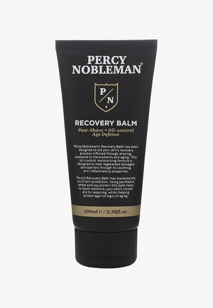 RECOVERY BALM - After-Shave Balsam - -