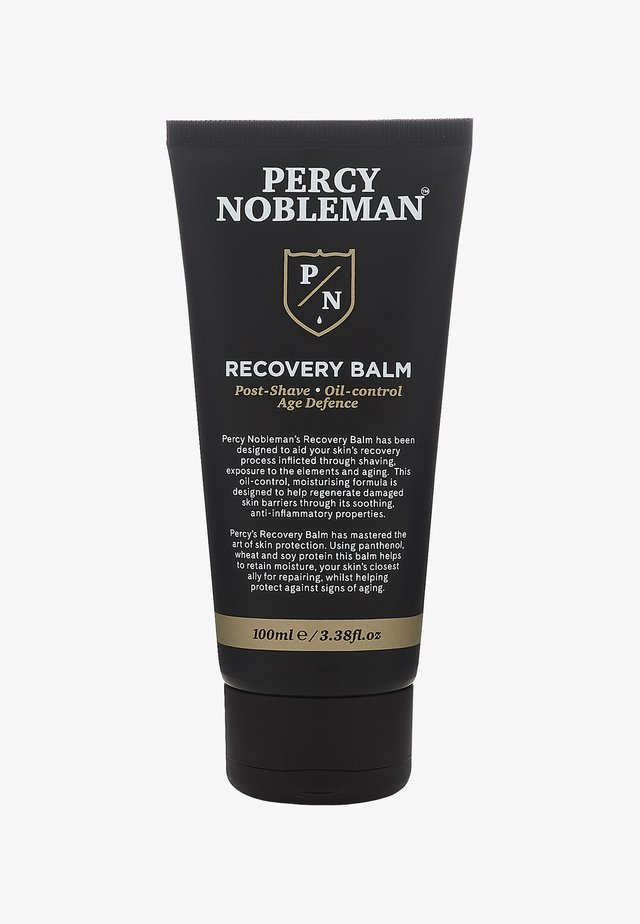 RECOVERY BALM - Aftershave balm - -