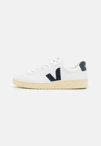 URCA - Sneakers basse - white/nautico/butter