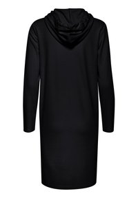 b.young - Jersey dress - black - 5