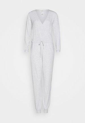 DAWN - Pyjamas - grey
