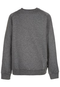 adidas Performance - CORE 18 - Sweater - dark grey - 1