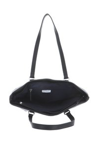 Gerry Weber - KEEP IN MIND - Handbag - black - 4