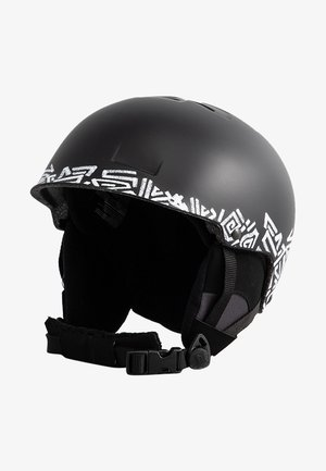 EMPIRE B HLMT BNL5 - Helm - black
