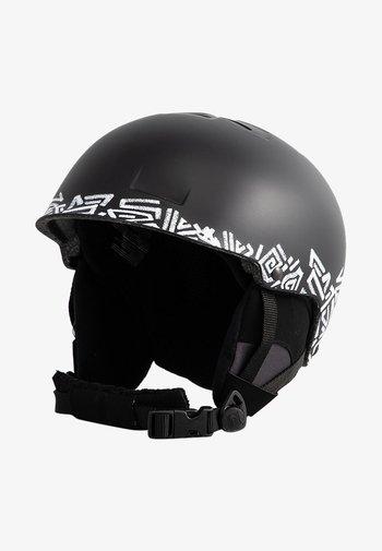EMPIRE B HLMT BNL5 - Helmet - black