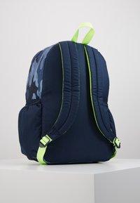 GAP - Plecak - blue - 3