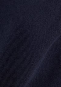 Esprit Sports - Zip-up hoodie - navy - 4