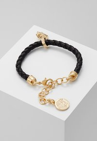 Versace - Bracelet - black - 2