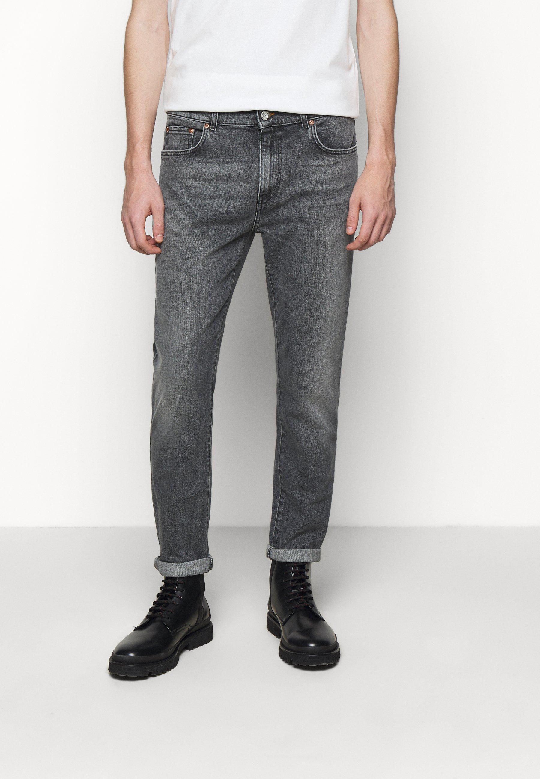 Men DEAN - Slim fit jeans