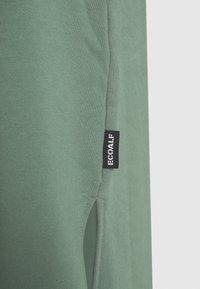 Ecoalf - LAKE DRESS WOMAN - Maxi dress - green shadow - 2