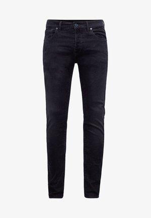 3301 SLIM - Slim fit jeans - mazarine iced flock