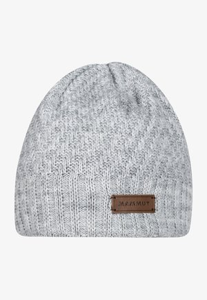 ROSEG - Mütze - grey  light grey