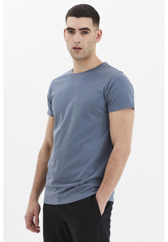 Homme PEKO - T-shirt basique