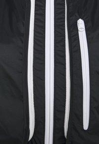 adidas by Stella McCartney - 2IN1 - Sportovní bunda - black - 3
