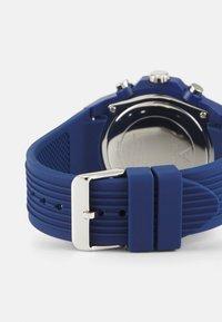 Guess - Kronografklockor - blue - 1