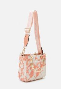 River Island - Handbag - pink light - 1