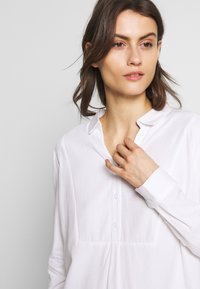Thought - CHARLOTTE - Bluse - white - 3