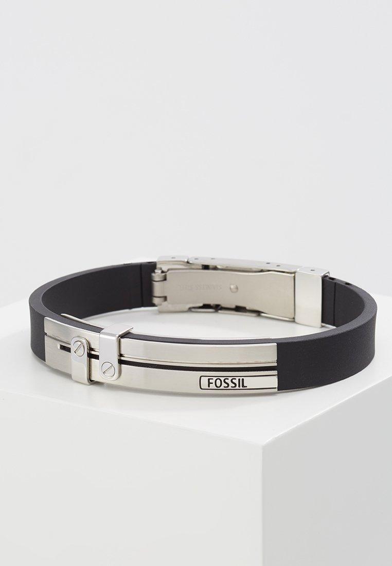 Homme GENT - Bracelet