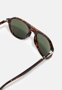Persol - Sunglasses - havana - 2