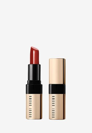 LUXE LIP COLOR - Lipstick - new york sunset