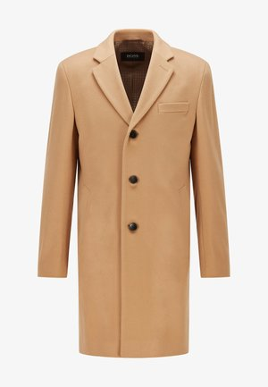 H-HYDE - Cappotto classico - beige
