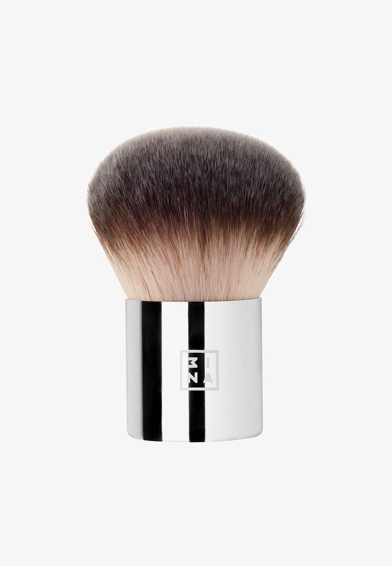 3ina - KABUKI BRUSH - Make-up-Pinsel - -
