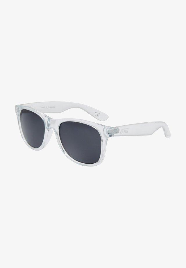 SPICOLI  - Zonnebril - light grey