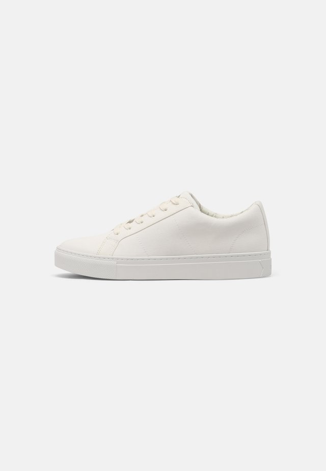 ROYALE ECO - Sneakers basse - white