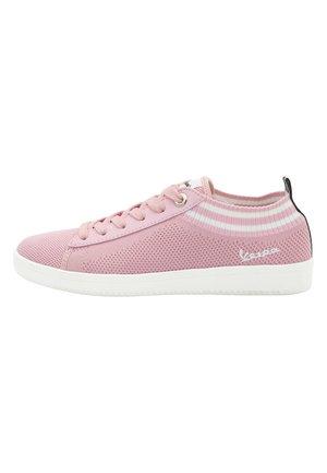 POP - Trainers - 54 - rosa