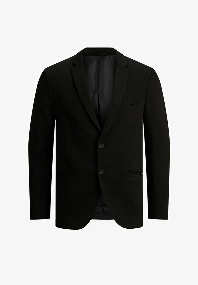Veste de costume - black