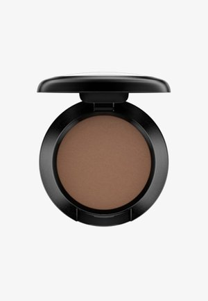 EYE SHADOW - Oogschaduw - espresso