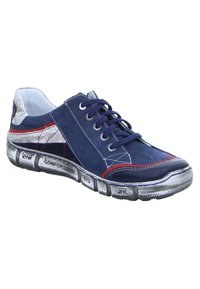 Kacper - Trainers - blue - 5