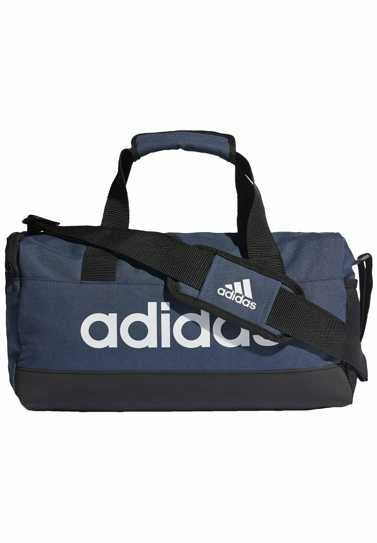Men DUFFELBAG - Sports bag