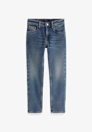 DEAN - Slim fit jeans - Sea Worthy